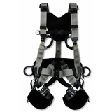 Hybrid Airtech Full Body Harness - FA 10 215 00 / FA 10 215 01