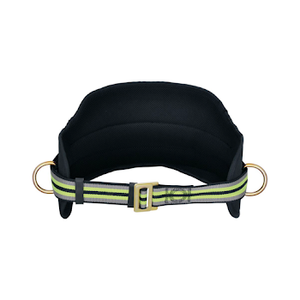 Comfortable Work Positioning Belt - FA 10 401 00