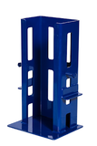 Test Weight Stillage - TWS