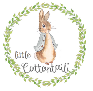 Little Cottontail Children's Boutique