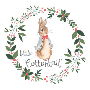 Shop Little Cottontail
