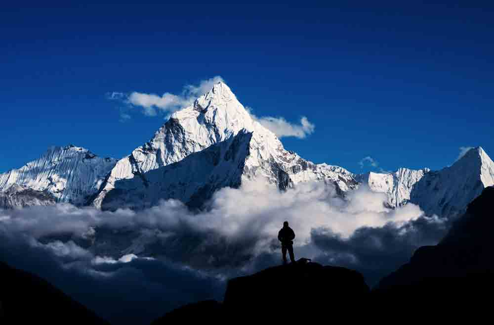 summit-mount-everest