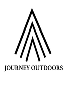 Journey Outdoors