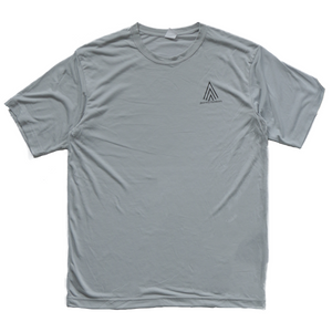 Men's Mountaineer Tee