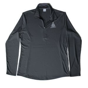 Women's Alpine 1/4 Zip
