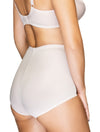 Shapewear Control Briefs
