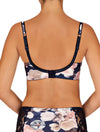 Sonata Underwired Bra
