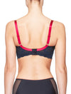 Sweetberry Half-Padded Bra