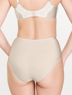 Fetching Lady High Waist Panties