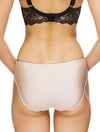 Secret Fantasy Mid Waist Panties