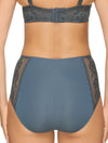 Madlen High Waist panties