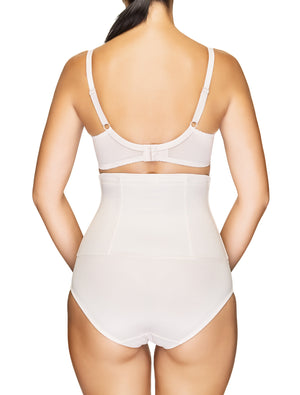 Waist Cinching Briefs Shapewear Panties