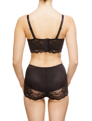 Casino High Waist Panties