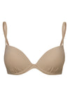 Gold Sun Underwired Bikini Top