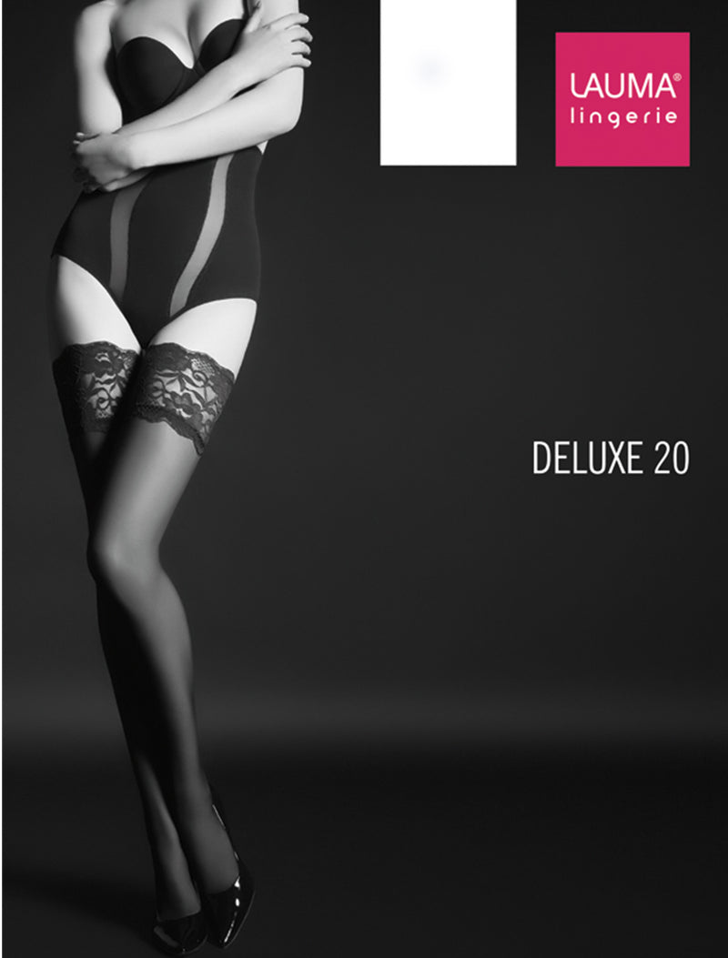 Exclusive Hold Ups DELUXE 20