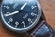 Load image into Gallery viewer, Oris Big Crown ProPilot Date