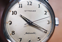 Load image into Gallery viewer, *RARE* 1950's Wittnauer 11ARG Automatic