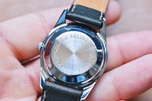 "Load image into Gallery viewer, *Clean* Bulova 23 Jewels ""SELFWINDING"" Auto"