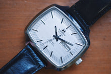 Load image into Gallery viewer, Tissot Seastar Seven Day-Date