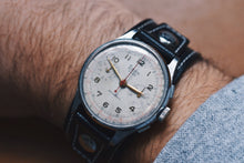 Load image into Gallery viewer, Liban Suisse Chronograph