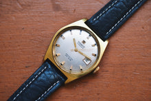 Load image into Gallery viewer, Tissot Visodate Seastar PR516