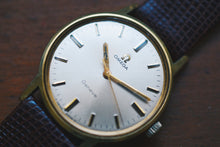 Load image into Gallery viewer, Omega Geneve 135.070