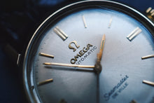 Load image into Gallery viewer, Omega Seamaster De Ville 14905