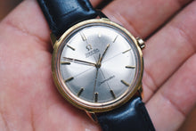 Load image into Gallery viewer, Omega Seamaster Ref. 165.001.