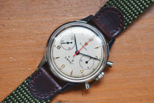 Load image into Gallery viewer, Seagull 1963 Chronograph