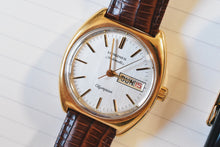 Load image into Gallery viewer, Longines Olympian Automatic Cal. 508