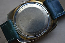 Load image into Gallery viewer, Bulova 23 Jewel N4 Auto