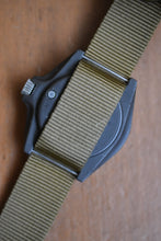 Load image into Gallery viewer, Stocker and Yale Sandy 184 Tritium Military Watch