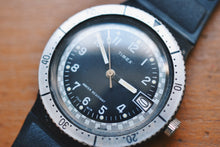 Load image into Gallery viewer, Timex Rally Diver