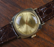 Load image into Gallery viewer, Lord Elgin 25 Automatic