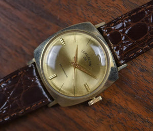 Lord Elgin 25 Automatic