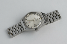 Load image into Gallery viewer, Tissot PR 516 Automatic
