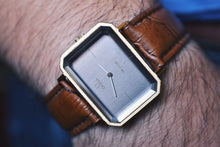 Load image into Gallery viewer, *RARE* Andrew Grima Designed Omega De Ville Cal.625