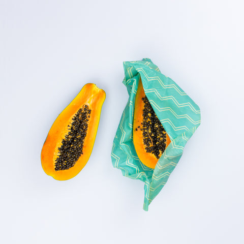 An introduction to beeswax food wrap - Ideal Wrap 101