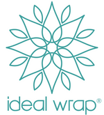 Ideal Wrap