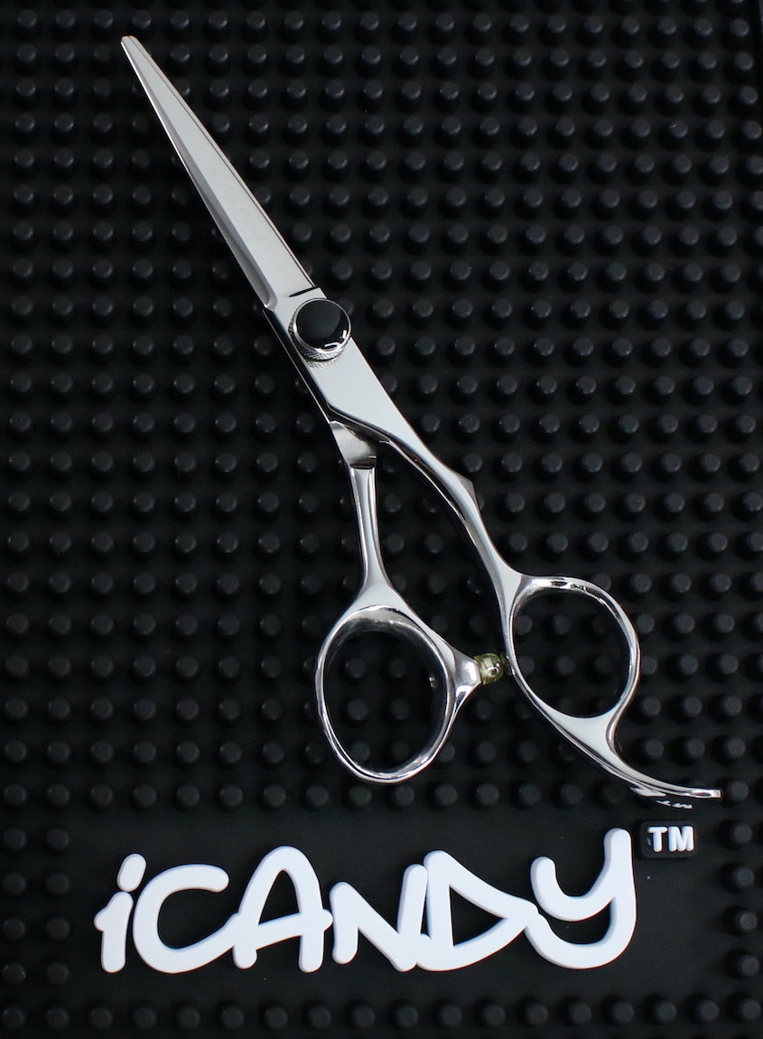 iCandy Hairdressing Scissors 5.5 inch
