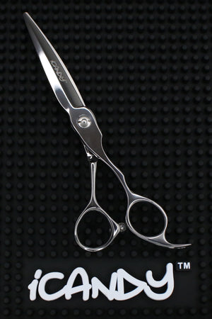 iCandy SLIDER VG10 Scissors (6.5 inch) Limited Edition! - iCandy Scissors