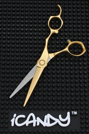 iCandy MASTER VG10 Scissors (6.0 inch) Limited Edition! - iCandy Scissors