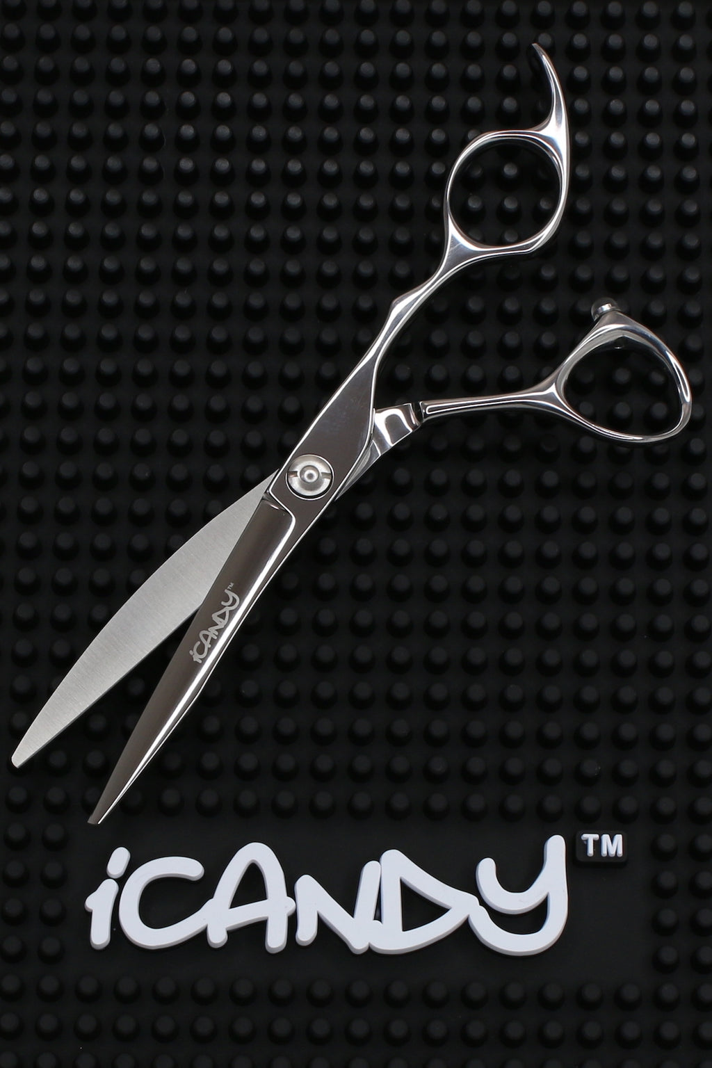 iCandy SWORD VG10 Scissors (6.0 inch) Limited Edition! - iCandy Scissors