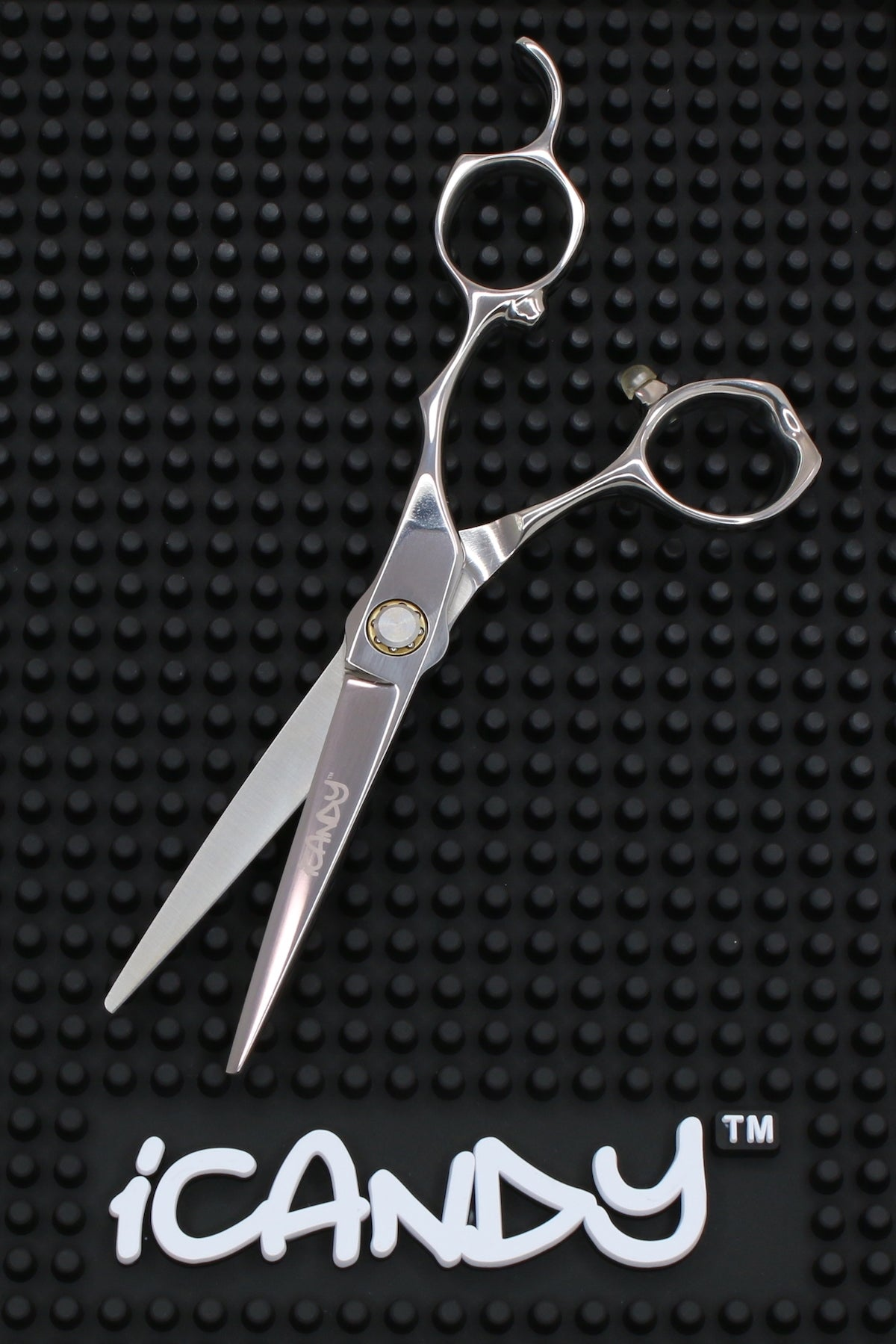 iCandy EXPERT VG10 Scissors (6.0 inch) - iCandy Scissors
