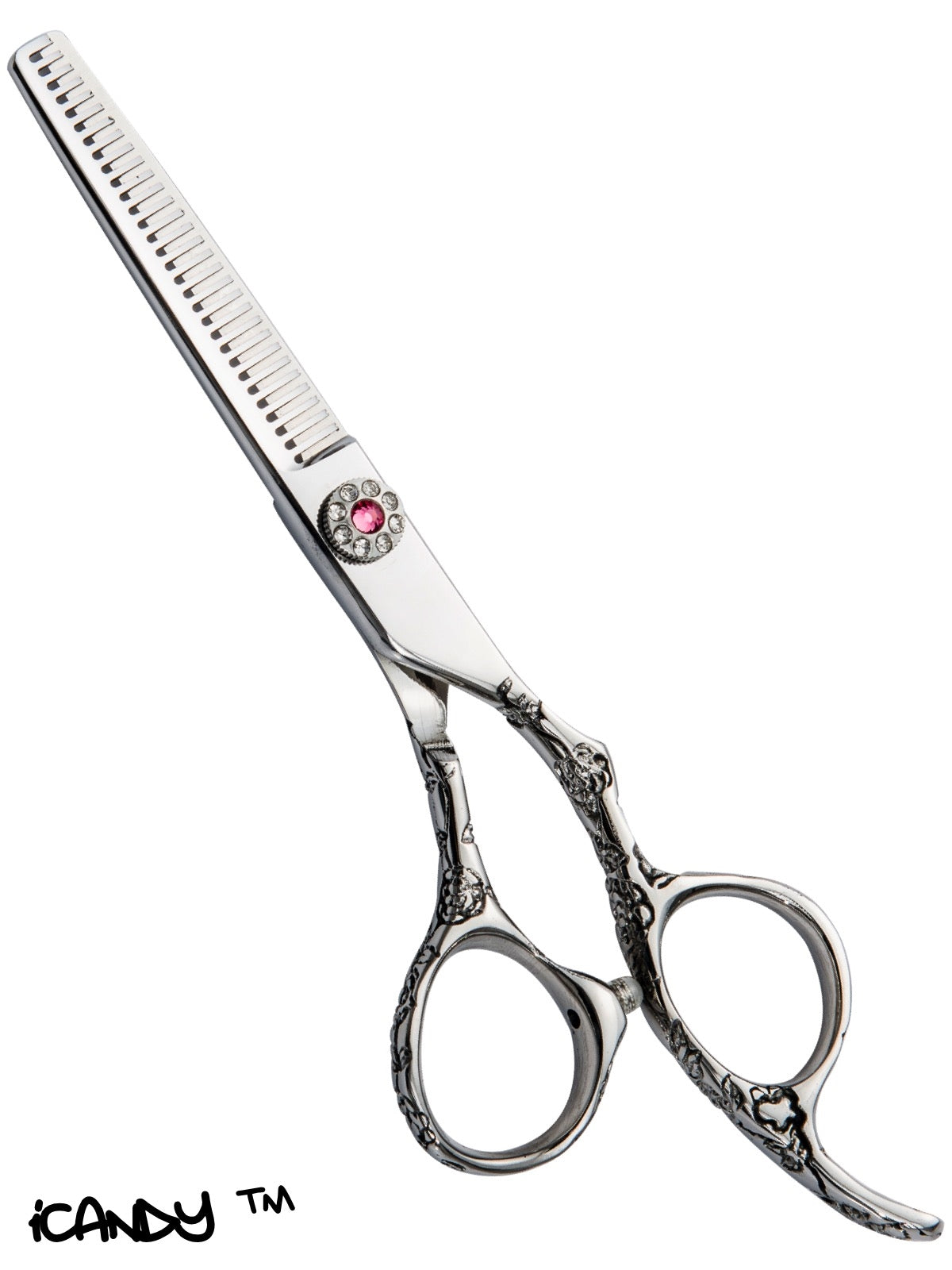 iCandy-Dream-Mirror-Scissors-Bundle- Limited Edition !  (5.5 inch) - iCandy Scissors