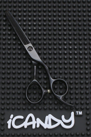 iCandy-Creative-Black-Thinning-Scissor