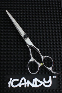 iCandy Elite Hairdressing Barbering Salon Scissor 6.0 Inch Pic1