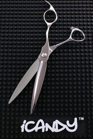 iCandy SLIDER VG10 Scissors (7.0 inch) Limited Edition! - iCandy Scissors Pic1