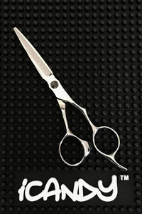 "iCandy Element Scissor 5.5"" pic1"