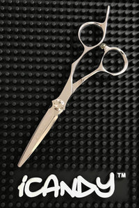 iCandy Phoenix VG10 Hairdressing Barbering Scissor 5.5 inch pic2